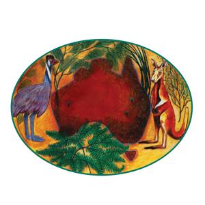 Cedar Hill Group
